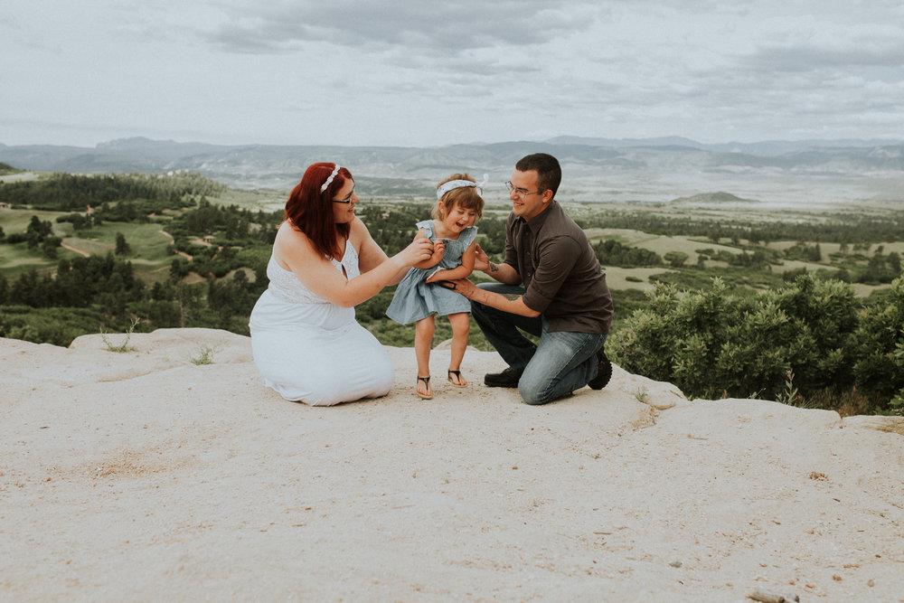 Ray - Session - Daniel's - Park - Denver - Colorado - Family - Photographer (4 of 25).jpg