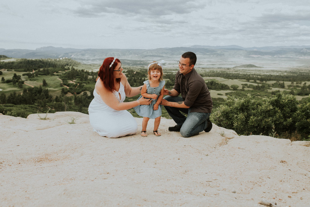 Ray - Session - Daniel's - Park - Denver - Colorado - Family - Photographer (5 of 25).jpg