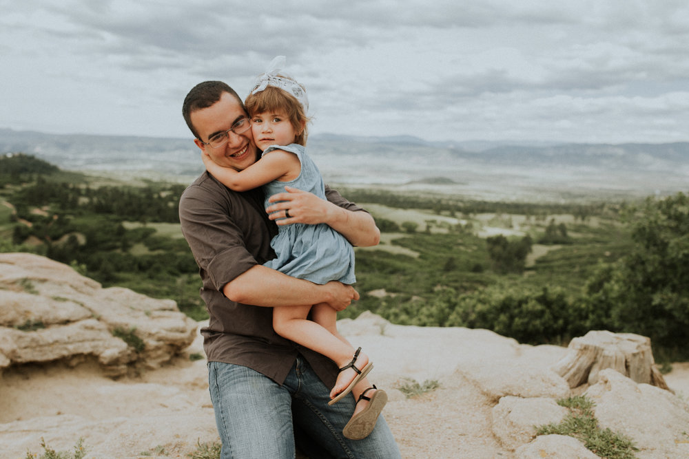 Ray - Session - Daniel's - Park - Denver - Colorado - Family - Photographer (14 of 25).jpg