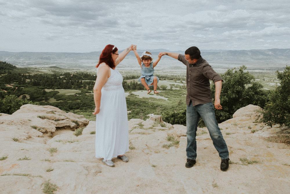 Ray - Session - Daniel's - Park - Denver - Colorado - Family - Photographer (18 of 25).jpg