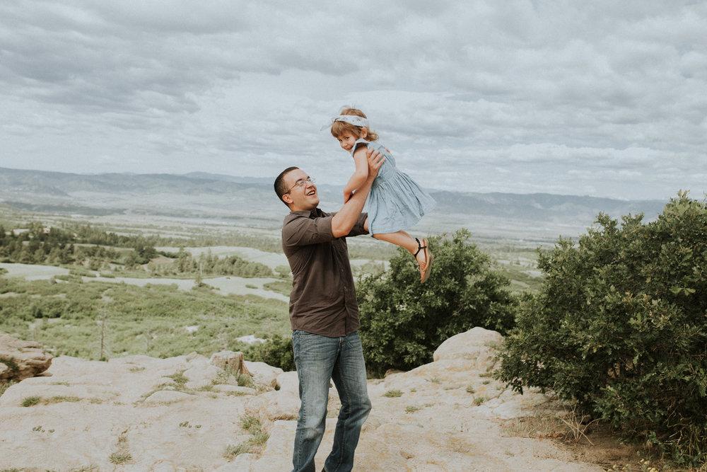 Ray - Session - Daniel's - Park - Denver - Colorado - Family - Photographer (19 of 25).jpg