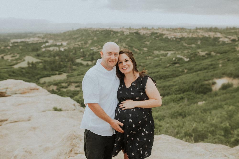 Klawans - Sweet - Session - Denver - Maternity - Photographer (10 of 18).jpg