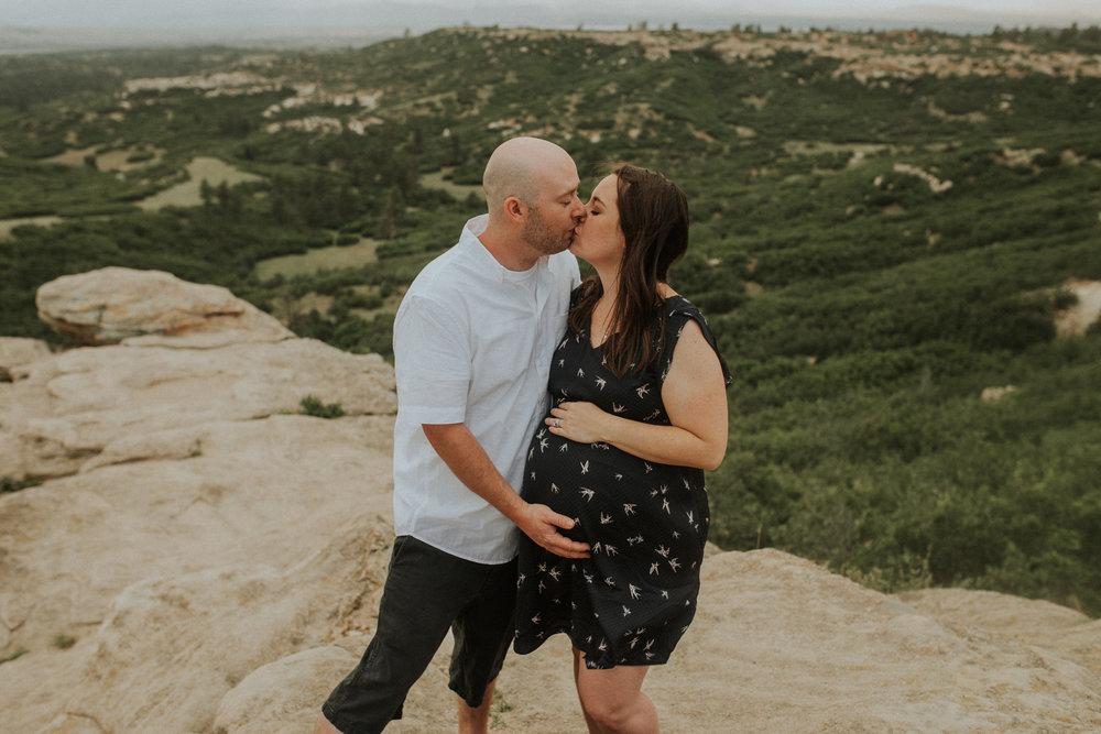 Klawans - Sweet - Session - Denver - Maternity - Photographer (14 of 18).jpg