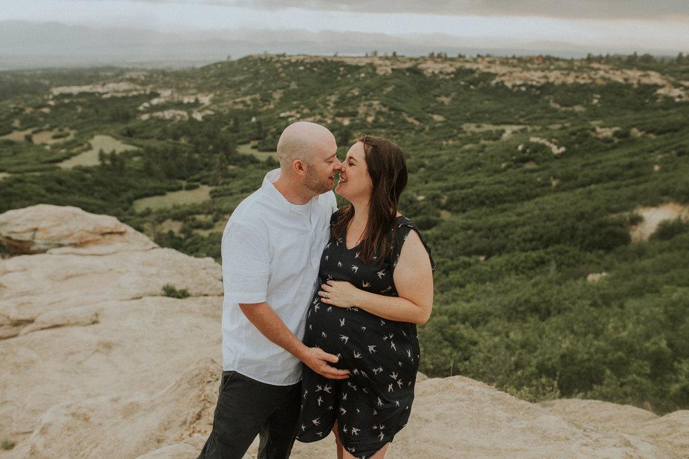 Klawans - Sweet - Session - Denver - Maternity - Photographer (15 of 18).jpg
