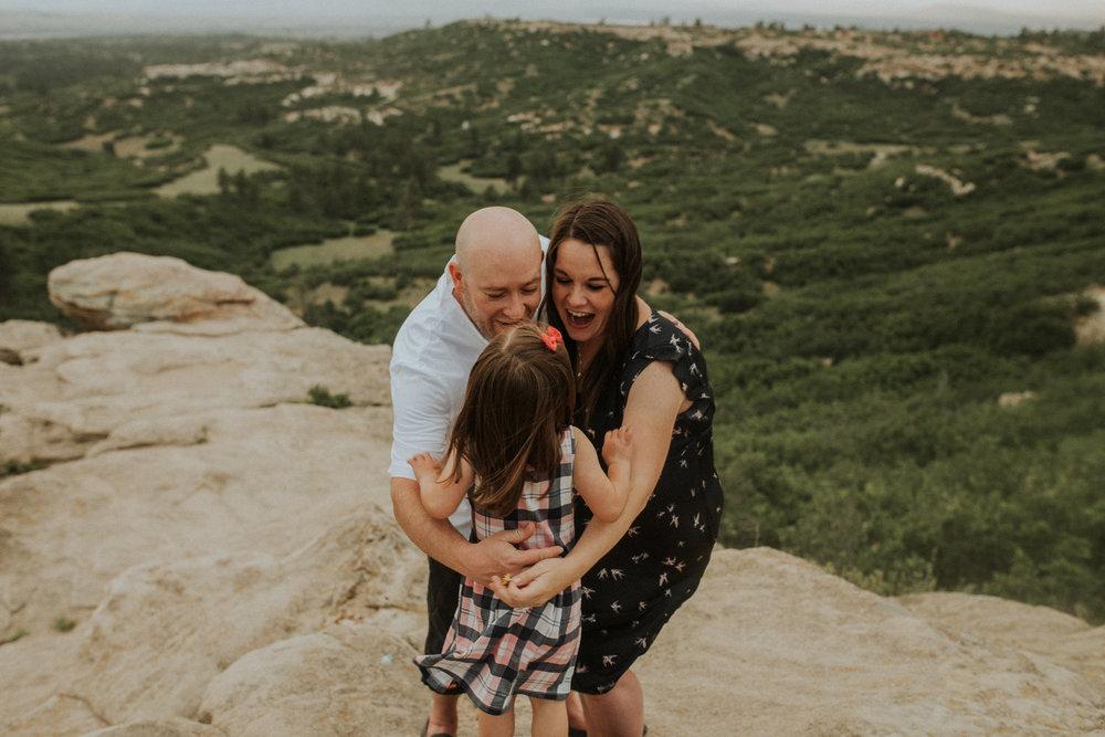 Klawans - Sweet - Session - Denver - Maternity - Photographer (16 of 18).jpg