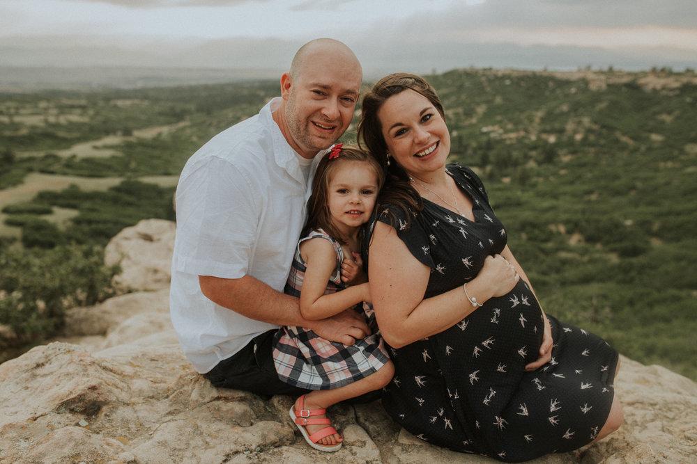 Klawans - Sweet - Session - Denver - Maternity - Photographer (17 of 18).jpg