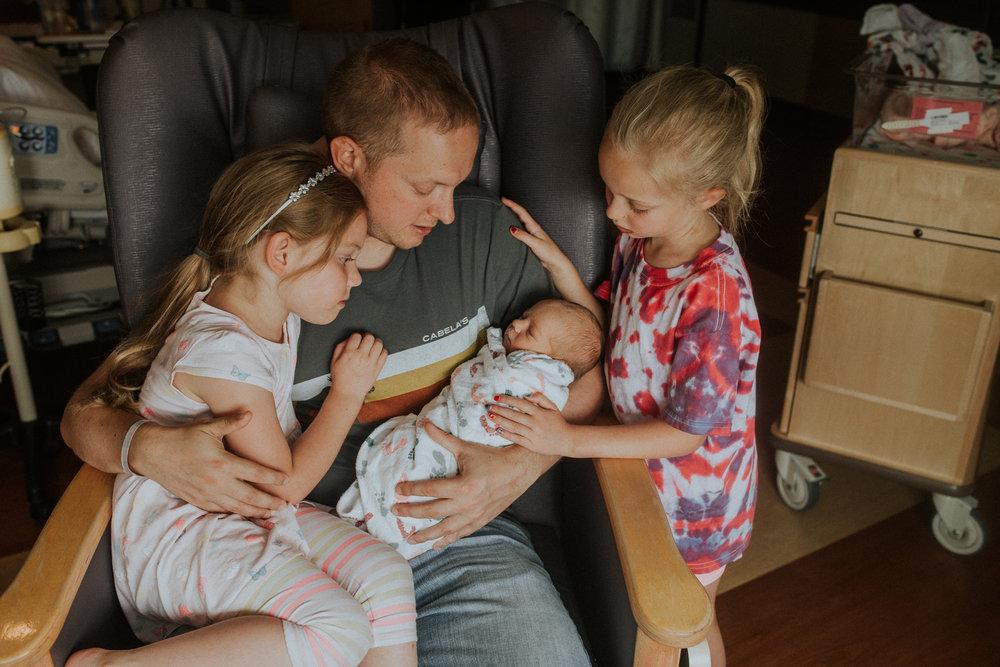 Lewis - Family - Parker - Adventist - Denver - Colorado - Fresh - 48 - Photographer (15 of 40).jpg