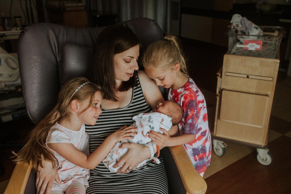 Lewis - Family - Parker - Adventist - Denver - Colorado - Fresh - 48 - Photographer (20 of 40).jpg