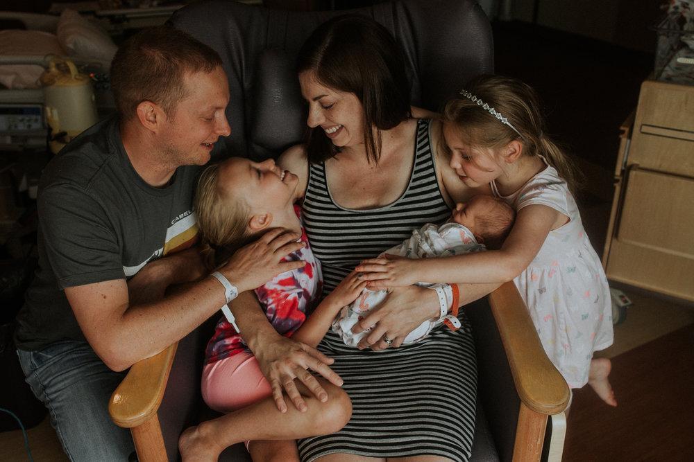 Lewis - Family - Parker - Adventist - Denver - Colorado - Fresh - 48 - Photographer (23 of 40).jpg
