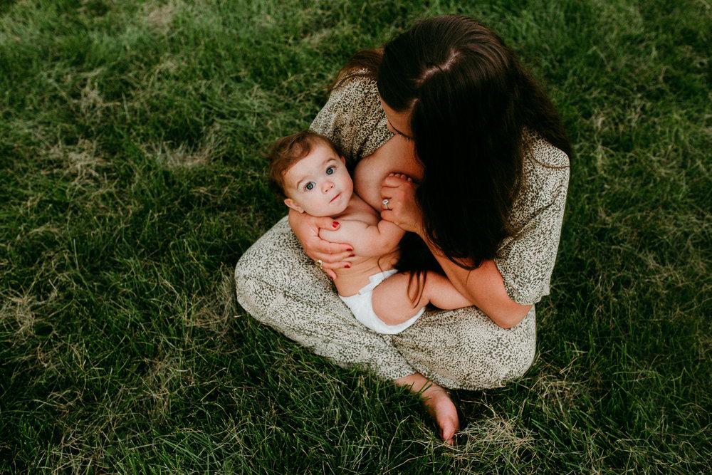 Rocky-Ridge-Park-Aurora-Denver-Colorado-Family-Photographer (3 of 18).jpg