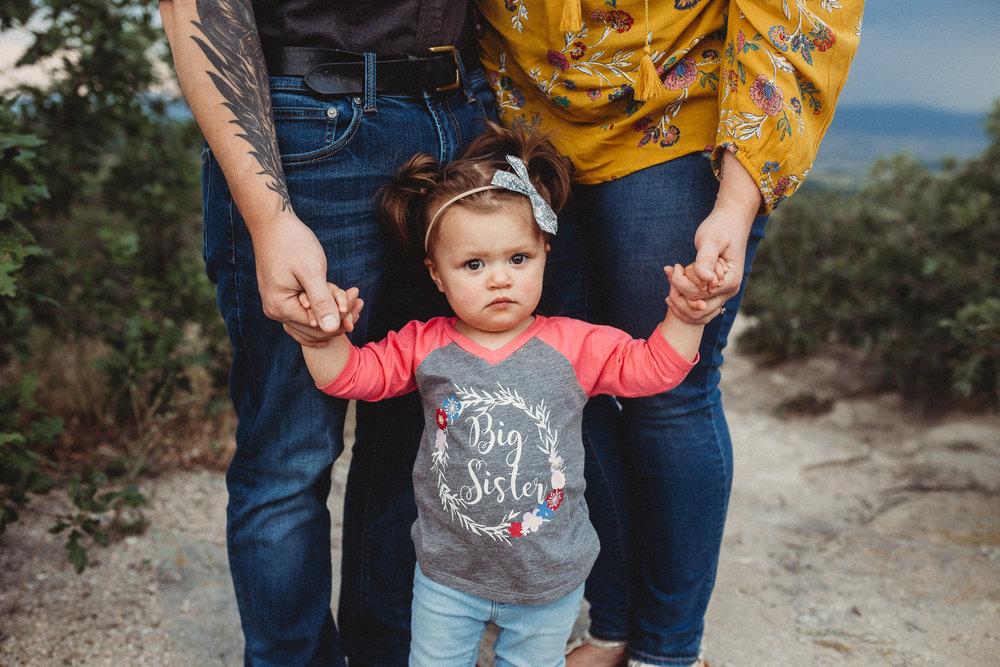 Pregnancy-Announcement-Daniels-Park-Lonetree-Denver-Family-Photographer (1 of 25).jpg