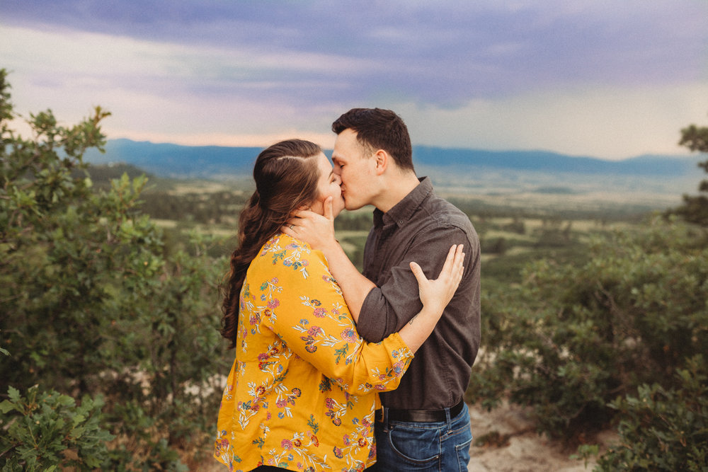 Pregnancy-Announcement-Daniels-Park-Lonetree-Denver-Family-Photographer (4 of 25).jpg