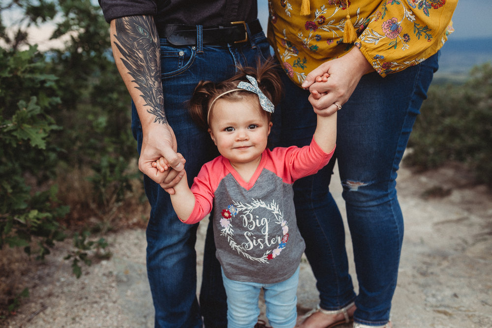 Pregnancy-Announcement-Daniels-Park-Lonetree-Denver-Family-Photographer (3 of 25).jpg