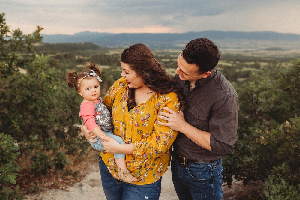 Pregnancy-Announcement-Daniels-Park-Lonetree-Denver-Family-Photographer (5 of 25).jpg
