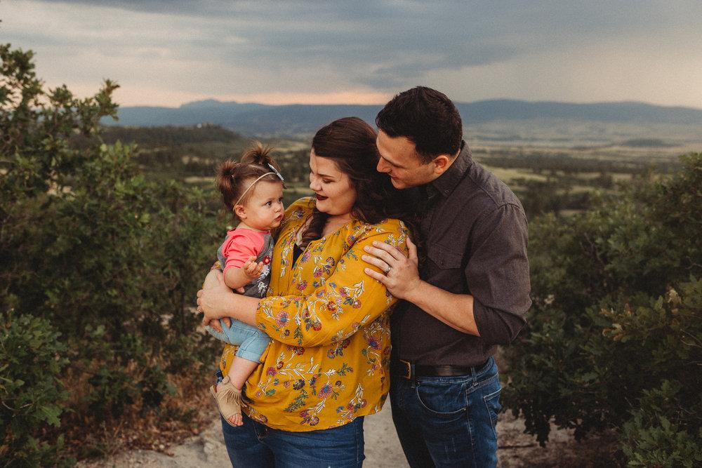 Pregnancy-Announcement-Daniels-Park-Lonetree-Denver-Family-Photographer (6 of 25).jpg