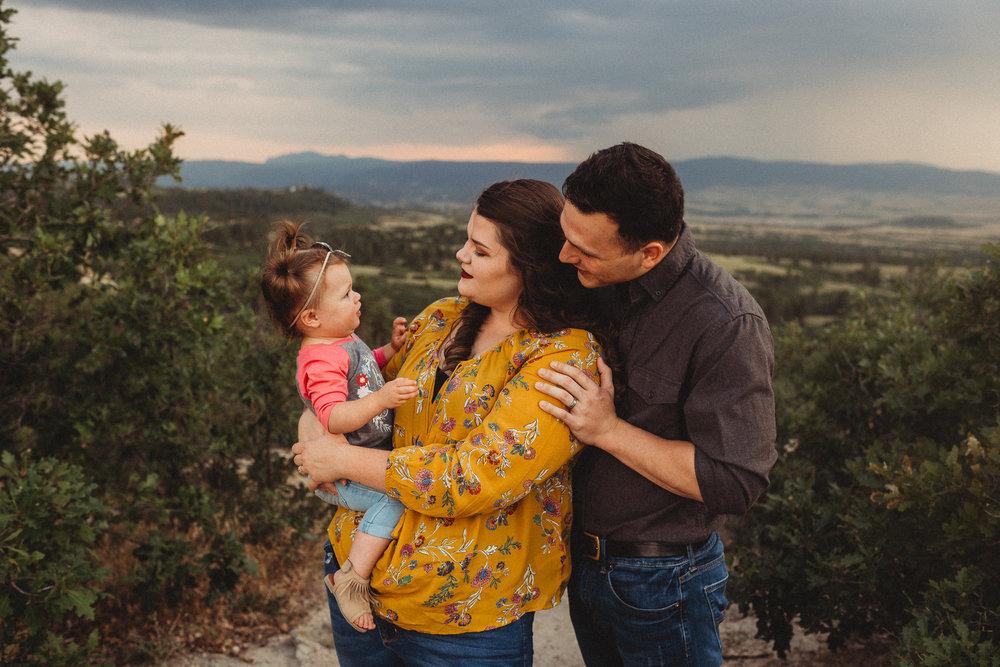 Pregnancy-Announcement-Daniels-Park-Lonetree-Denver-Family-Photographer (7 of 25).jpg