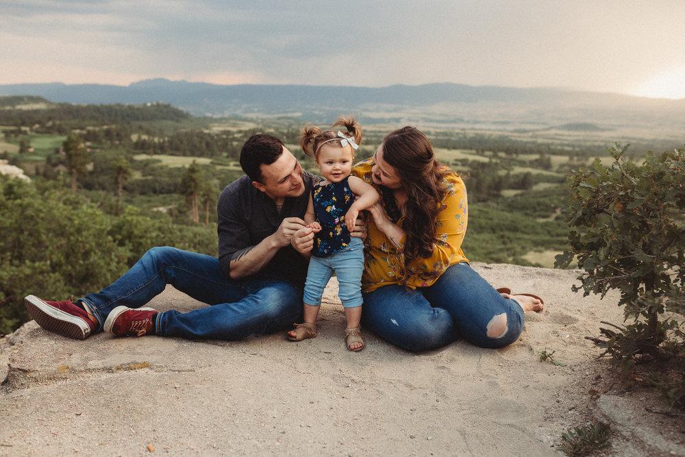 Pregnancy-Announcement-Daniels-Park-Lonetree-Denver-Family-Photographer (9 of 25).jpg