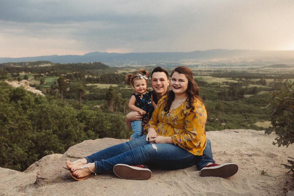 Pregnancy-Announcement-Daniels-Park-Lonetree-Denver-Family-Photographer (12 of 25).jpg