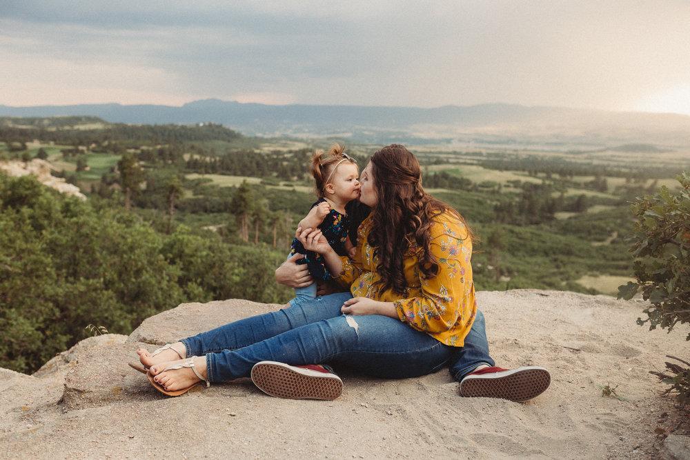 Pregnancy-Announcement-Daniels-Park-Lonetree-Denver-Family-Photographer (13 of 25).jpg