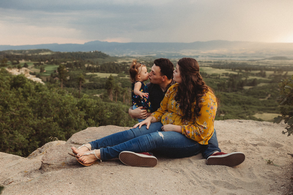 Pregnancy-Announcement-Daniels-Park-Lonetree-Denver-Family-Photographer (14 of 25).jpg