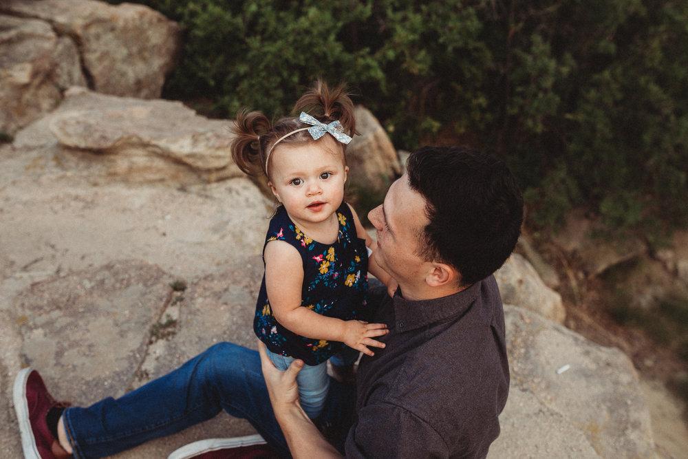 Pregnancy-Announcement-Daniels-Park-Lonetree-Denver-Family-Photographer (16 of 25).jpg