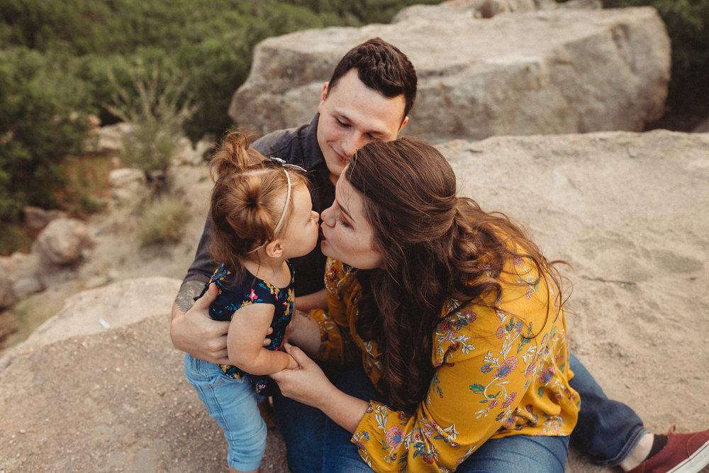 Pregnancy-Announcement-Daniels-Park-Lonetree-Denver-Family-Photographer (15 of 25).jpg