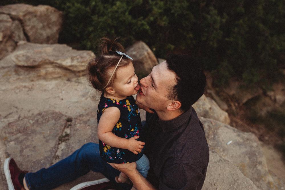Pregnancy-Announcement-Daniels-Park-Lonetree-Denver-Family-Photographer (17 of 25).jpg