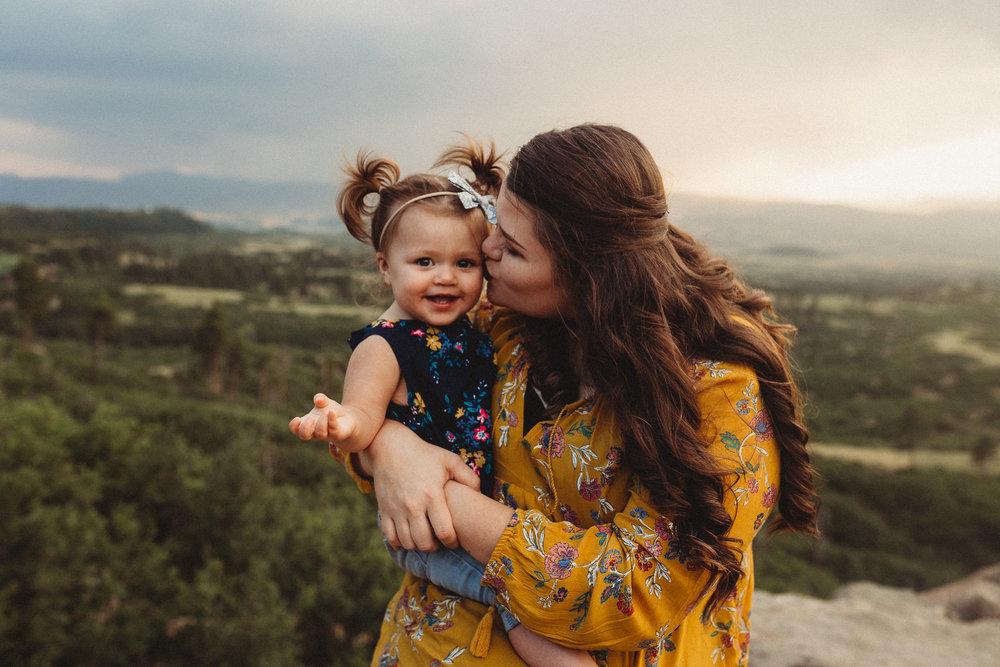 Pregnancy-Announcement-Daniels-Park-Lonetree-Denver-Family-Photographer (19 of 25).jpg
