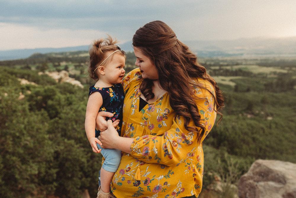 Pregnancy-Announcement-Daniels-Park-Lonetree-Denver-Family-Photographer (20 of 25).jpg