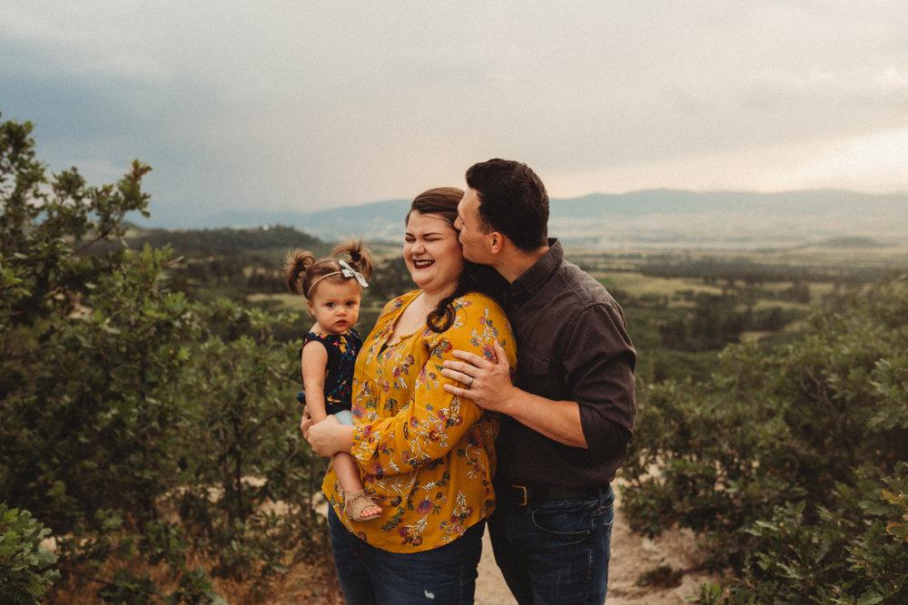 Pregnancy-Announcement-Daniels-Park-Lonetree-Denver-Family-Photographer (23 of 25).jpg