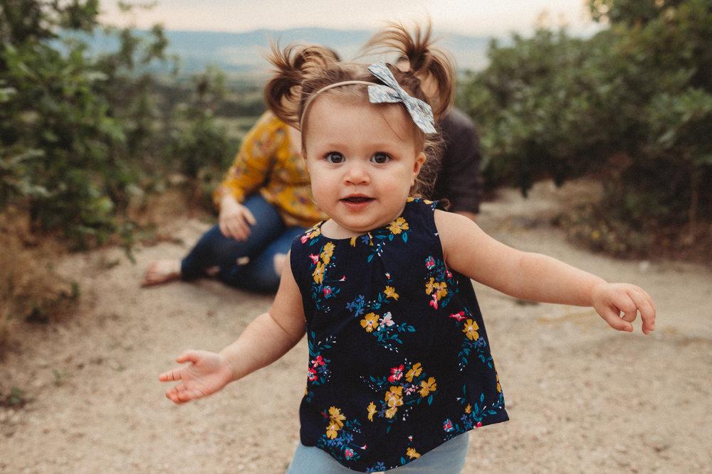 Pregnancy-Announcement-Daniels-Park-Lonetree-Denver-Family-Photographer (24 of 25).jpg