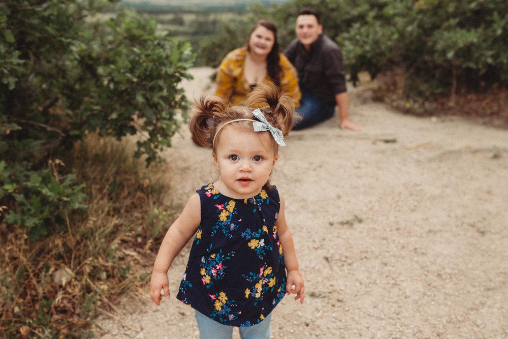 Pregnancy-Announcement-Daniels-Park-Lonetree-Denver-Family-Photographer (25 of 25).jpg