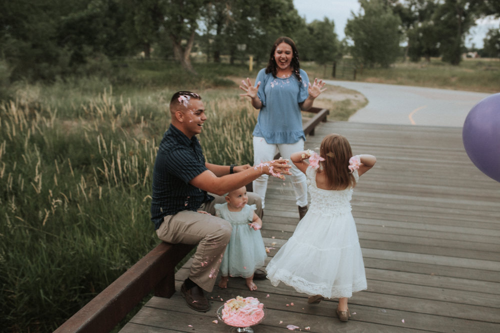 Cake - Smash - Turned - Cake - Fight - 17 - Mile - Farmhouse - Denver - Family - Photographer (22 of 42).jpg