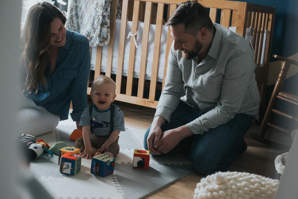 Lifestyle - Family - Session - City - Park - Denver - Colorado - Family - Photographer (2 of 30).jpg