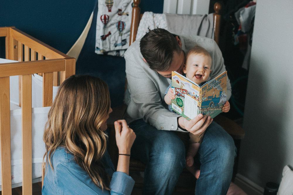 Lifestyle - Family - Session - City - Park - Denver - Colorado - Family - Photographer (8 of 30).jpg