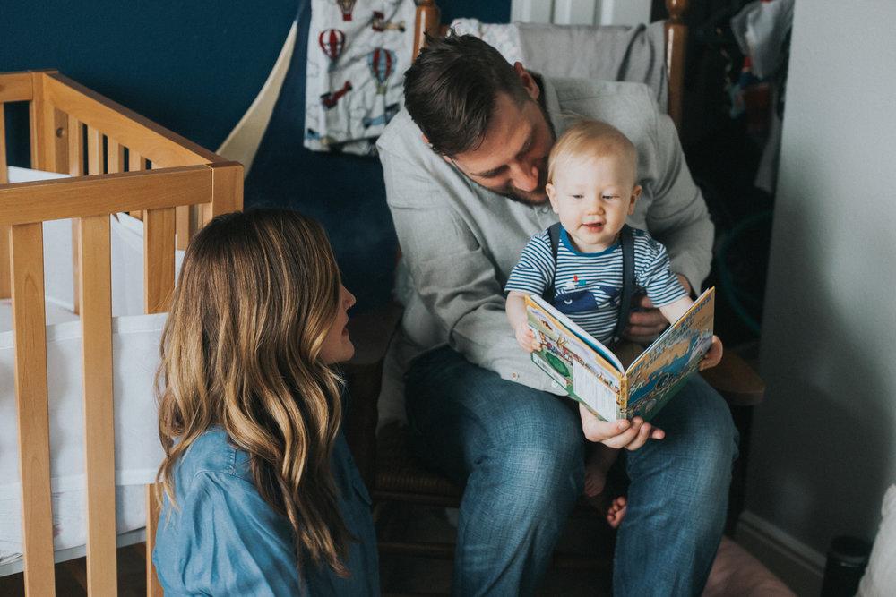 Lifestyle - Family - Session - City - Park - Denver - Colorado - Family - Photographer (9 of 30).jpg