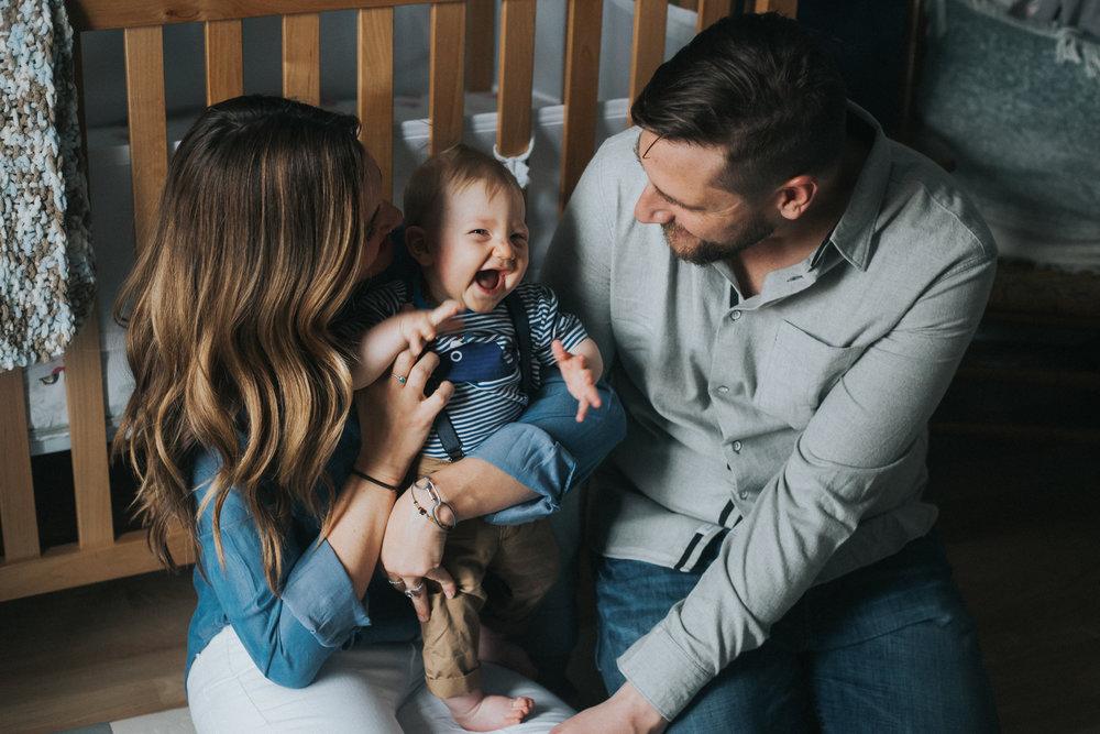 Lifestyle - Family - Session - City - Park - Denver - Colorado - Family - Photographer (10 of 30).jpg