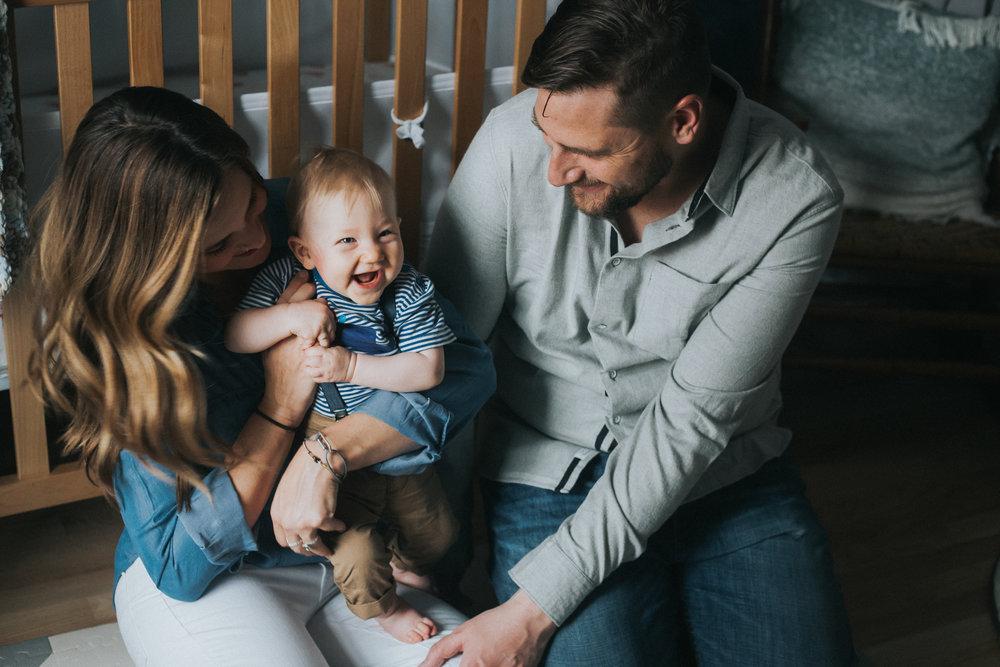 Lifestyle - Family - Session - City - Park - Denver - Colorado - Family - Photographer (11 of 30).jpg