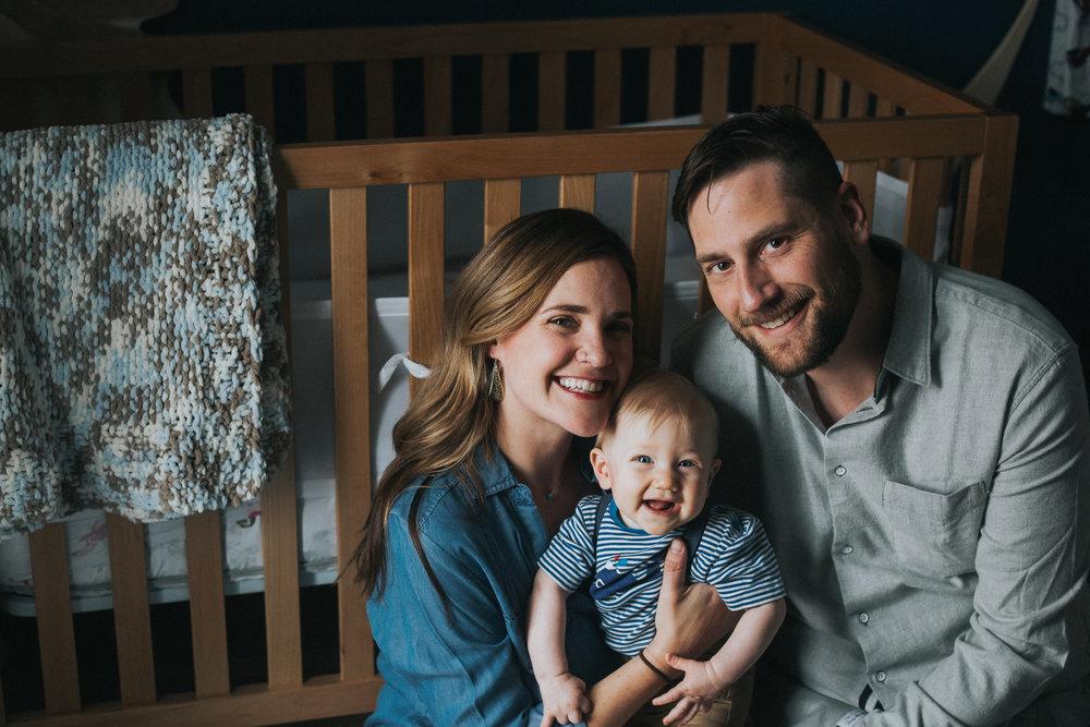 Lifestyle - Family - Session - City - Park - Denver - Colorado - Family - Photographer (13 of 30).jpg