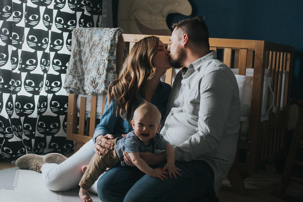 Lifestyle - Family - Session - City - Park - Denver - Colorado - Family - Photographer (16 of 30).jpg