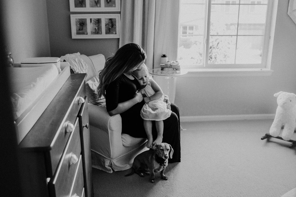 Parker-Colorado-In-Home-Lifestyle-Maternity-Photographer (1 of 20).jpg