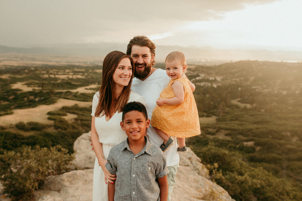Daniels-Park-Denver-Colorado-Family-Photographer (2 of 20).jpg