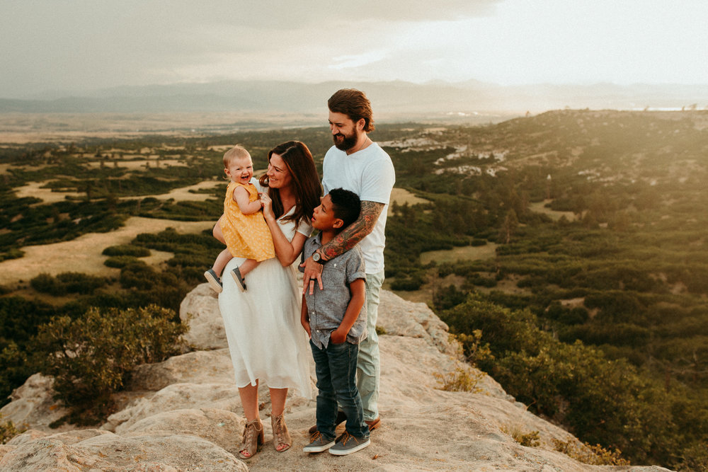 Daniels-Park-Denver-Colorado-Family-Photographer (4 of 20).jpg
