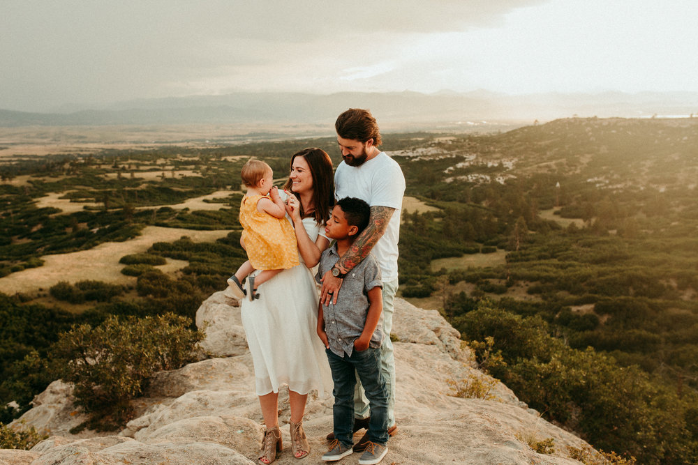 Daniels-Park-Denver-Colorado-Family-Photographer (3 of 20).jpg