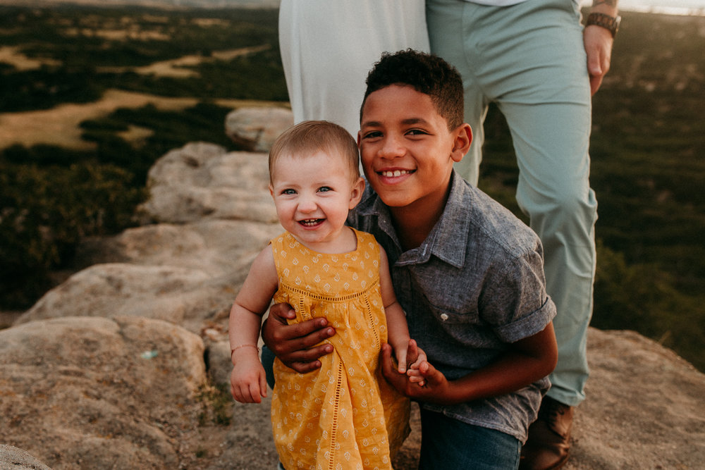 Daniels-Park-Denver-Colorado-Family-Photographer (5 of 20).jpg
