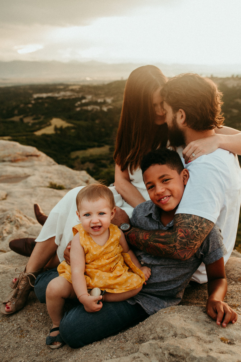 Daniels-Park-Denver-Colorado-Family-Photographer (6 of 20).jpg
