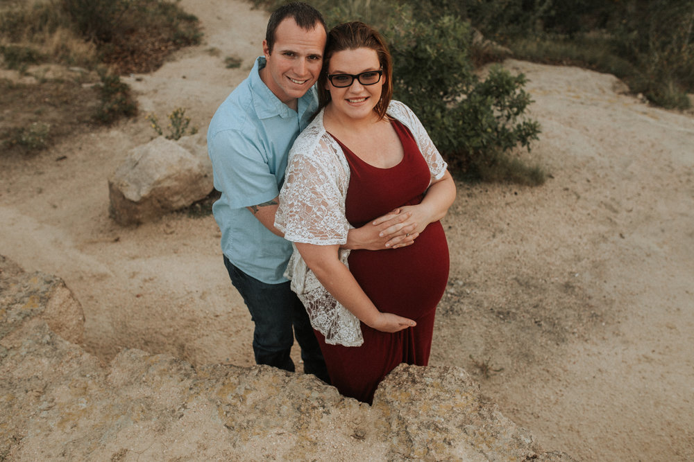 Daniels - Park - Lone - Tree - Denver - Colorado - Maternity - Photographer (14 of 25).jpg