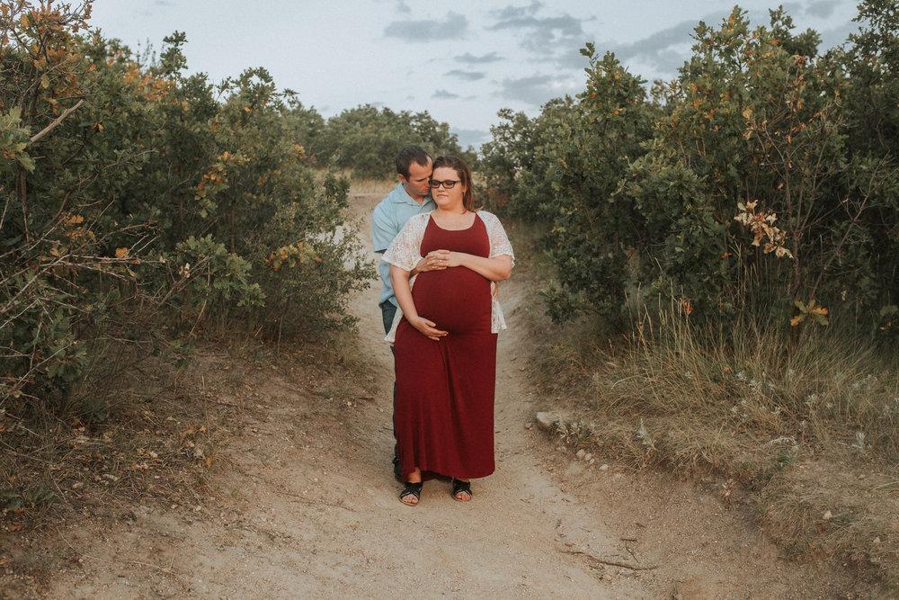 Daniels - Park - Lone - Tree - Denver - Colorado - Maternity - Photographer (24 of 25).jpg