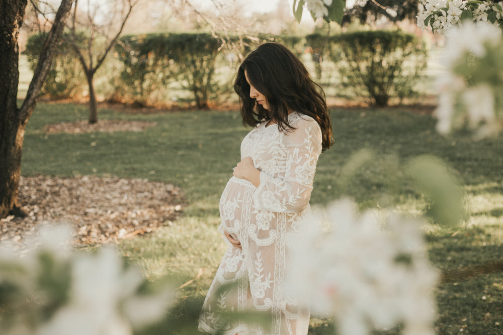 Aurora-Maternity-Photographer-City-Park-Denver-Colorado-Jolie-Gentle-Rose-Portaiture-3.jpg