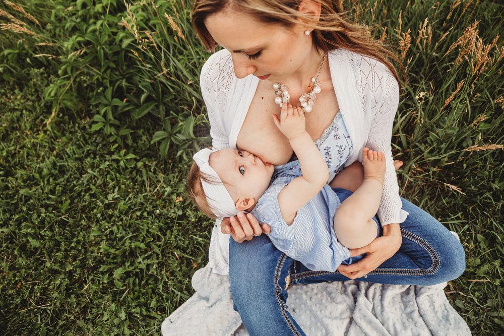 Lifestyle-Motherhood-Breastfeeding-Nursing-Aurora-Denver-Colorado-Photographer-8.jpg